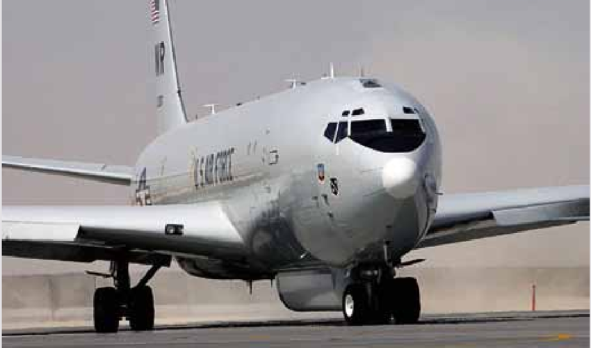 A-US-Air-Force-E-8C-Joint-Surveillance-Target-Attack-Radar-System-Joint-STARS.png