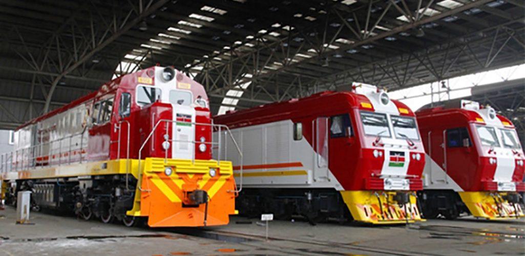 kenya-train-2.jpg