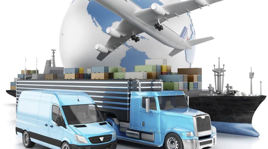 kisspng-logistics-truckload-shipping-freight-forwarding-ag-logistic-5ab96e90620800.6797876915221019044015.jpg