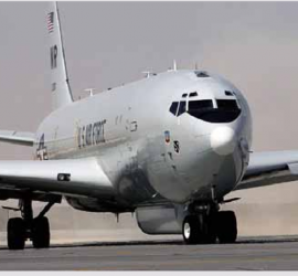 A-US-Air-Force-E-8C-Joint-Surveillance-Target-Attack-Radar-System-Joint-STARS