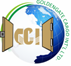 Goldengate Cargo Int'l Ltd